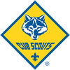 Cub Scout Pack 10, Richmond TX 77406